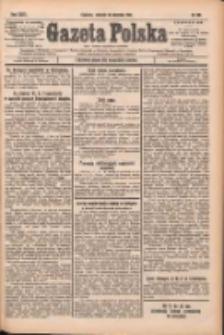 Gazeta Polska: codzienne pismo polsko-katolickie dla wszystkich stanów 1931.08.18 R.35 Nr188