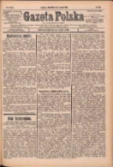 Gazeta Polska: codzienne pismo polsko-katolickie dla wszystkich stanów 1931.08.20 R.35 Nr190