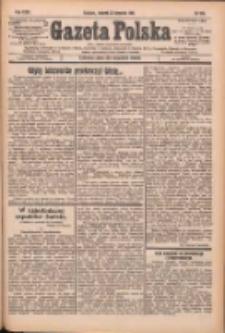 Gazeta Polska: codzienne pismo polsko-katolickie dla wszystkich stanów 1931.08.25 R.35 Nr194