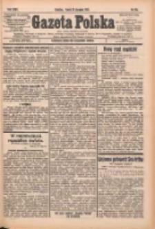 Gazeta Polska: codzienne pismo polsko-katolickie dla wszystkich stanów 1931.08.26 R.35 Nr195