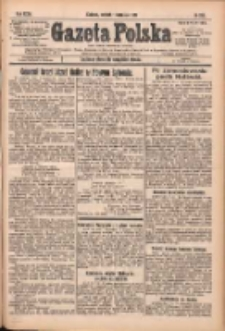 Gazeta Polska: codzienne pismo polsko-katolickie dla wszystkich stanów 1931.09.01 R.35 Nr200