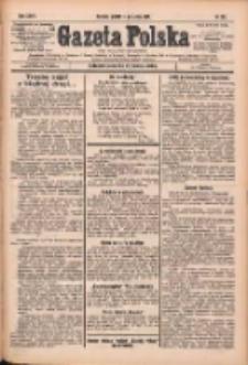 Gazeta Polska: codzienne pismo polsko-katolickie dla wszystkich stanów 1931.09.04 R.35 Nr203