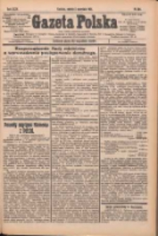 Gazeta Polska: codzienne pismo polsko-katolickie dla wszystkich stanów 1931.09.05 R.35 Nr204