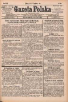 Gazeta Polska: codzienne pismo polsko-katolickie dla wszystkich stanów 1931.09.08 R.35 Nr206