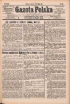 Gazeta Polska: codzienne pismo polsko-katolickie dla wszystkich stanów 1931.09.10 R.35 Nr208