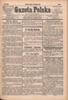 Gazeta Polska: codzienne pismo polsko-katolickie dla wszystkich stanów 1931.09.11 R.35 Nr209