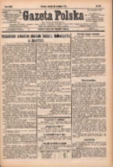 Gazeta Polska: codzienne pismo polsko-katolickie dla wszystkich stanów 1931.09.12 R.35 Nr210