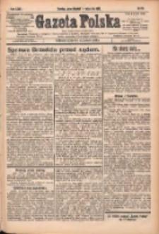 Gazeta Polska: codzienne pismo polsko-katolickie dla wszystkich stanów 1931.09.14 R.35 Nr211
