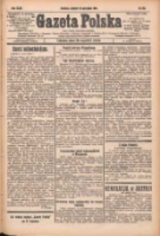 Gazeta Polska: codzienne pismo polsko-katolickie dla wszystkich stanów 1931.09.15 R.35 Nr212