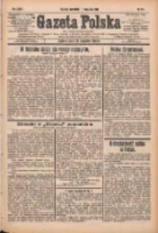Gazeta Polska: codzienne pismo polsko-katolickie dla wszystkich stanów 1931.09.17 R.35 Nr214