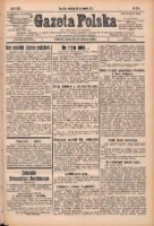 Gazeta Polska: codzienne pismo polsko-katolickie dla wszystkich stanów 1931.09.19 R.35 Nr216