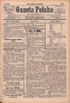 Gazeta Polska: codzienne pismo polsko-katolickie dla wszystkich stanów 1931.09.22 R.35 Nr218