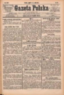 Gazeta Polska: codzienne pismo polsko-katolickie dla wszystkich stanów 1931.09.25 R.35 Nr221