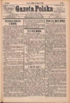 Gazeta Polska: codzienne pismo polsko-katolickie dla wszystkich stanów 1931.09.29 R.35 Nr224