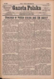 Gazeta Polska: codzienne pismo polsko-katolickie dla wszystkich stanów 1931.10.06 R.35 Nr230