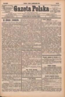 Gazeta Polska: codzienne pismo polsko-katolickie dla wszystkich stanów 1931.10.07 R.35 Nr231