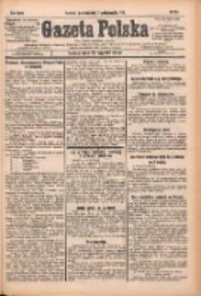 Gazeta Polska: codzienne pismo polsko-katolickie dla wszystkich stanów 1931.10.12 R.35 Nr235