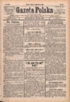 Gazeta Polska: codzienne pismo polsko-katolickie dla wszystkich stanów 1931.10.21 R.35 Nr243