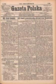 Gazeta Polska: codzienne pismo polsko-katolickie dla wszystkich stanów 1931.10.24 R.35 Nr246