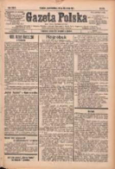 Gazeta Polska: codzienne pismo polsko-katolickie dla wszystkich stanów 1931.10.26 R.35 Nr247
