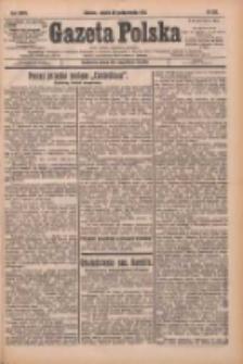 Gazeta Polska: codzienne pismo polsko-katolickie dla wszystkich stanów 1931.10.30 R.35 Nr252
