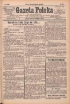 Gazeta Polska: codzienne pismo polsko-katolickie dla wszystkich stanów 1931.10.31 R.35 Nr253