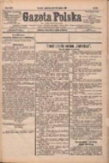 Gazeta Polska: codzienne pismo polsko-katolickie dla wszystkich stanów 1931.11.02 R.35 Nr255