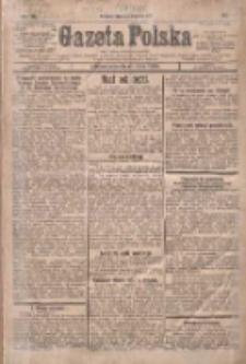 Gazeta Polska: codzienne pismo polsko-katolickie dla wszystkich stanów 1931.01.02 R.35 Nr1