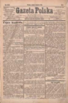 Gazeta Polska: codzienne pismo polsko-katolickie dla wszystkich stanów 1931.01.03 R.35 Nr2
