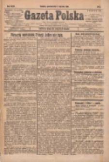 Gazeta Polska: codzienne pismo polsko-katolickie dla wszystkich stanów 1931.01.05 R.35 Nr3