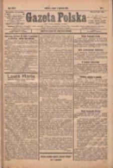 Gazeta Polska: codzienne pismo polsko-katolickie dla wszystkich stanów 1931.01.07 R.35 Nr4