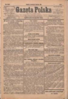 Gazeta Polska: codzienne pismo polsko-katolickie dla wszystkich stanów 1931.01.08 R.35 Nr5