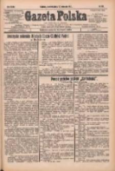 Gazeta Polska: codzienne pismo polsko-katolickie dla wszystkich stanów 1931.11.16 R.35 Nr267
