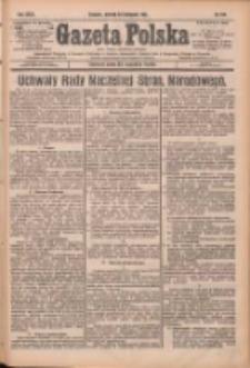 Gazeta Polska: codzienne pismo polsko-katolickie dla wszystkich stanów 1931.11.24 R.35 Nr274