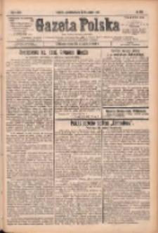 Gazeta Polska: codzienne pismo polsko-katolickie dla wszystkich stanów 1931.11.30 R.35 Nr279