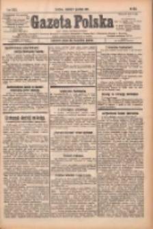 Gazeta Polska: codzienne pismo polsko-katolickie dla wszystkich stanów 1931.12.01 R.35 Nr280
