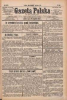 Gazeta Polska: codzienne pismo polsko-katolickie dla wszystkich stanów 1931.12.07 R.35 Nr285