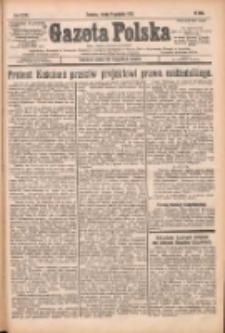 Gazeta Polska: codzienne pismo polsko-katolickie dla wszystkich stanów 1931.12.09 R.35 Nr286