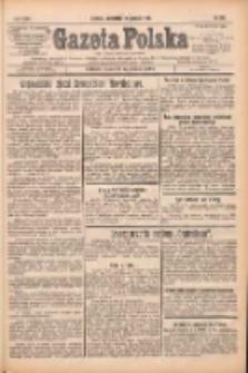 Gazeta Polska: codzienne pismo polsko-katolickie dla wszystkich stanów 1931.12.10 R.35 Nr287