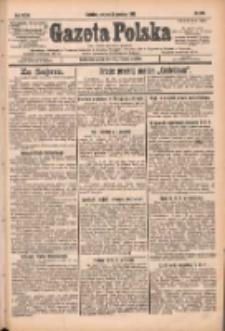 Gazeta Polska: codzienne pismo polsko-katolickie dla wszystkich stanów 1931.12.11 R.35 Nr288