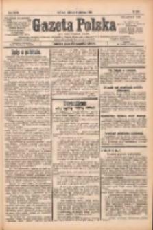 Gazeta Polska: codzienne pismo polsko-katolickie dla wszystkich stanów 1931.12.12 R.35 Nr289