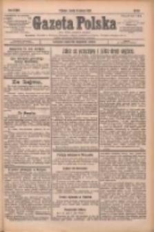 Gazeta Polska: codzienne pismo polsko-katolickie dla wszystkich stanów 1932.03.16 R.36 Nr62