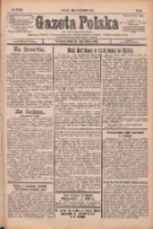 Gazeta Polska: codzienne pismo polsko-katolickie dla wszystkich stanów 1932.03.19 R.36 Nr65