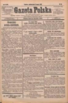 Gazeta Polska: codzienne pismo polsko-katolickie dla wszystkich stanów 1932.03.21 R.36 Nr66