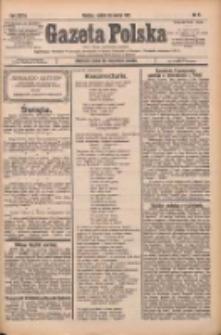 Gazeta Polska: codzienne pismo polsko-katolickie dla wszystkich stanów 1932.03.26 R.36 Nr71