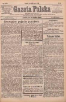 Gazeta Polska: codzienne pismo polsko-katolickie dla wszystkich stanów 1932.03.30 R.36 Nr73