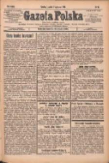 Gazeta Polska: codzienne pismo polsko-katolickie dla wszystkich stanów 1932.04.02 R.36 Nr76