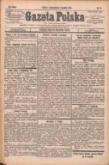 Gazeta Polska: codzienne pismo polsko-katolickie dla wszystkich stanów 1932.04.04 R.36 Nr77