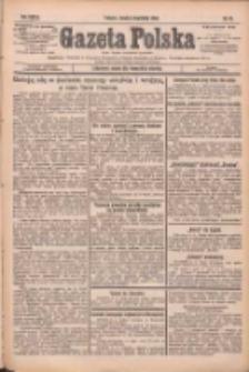 Gazeta Polska: codzienne pismo polsko-katolickie dla wszystkich stanów 1932.04.06 R.36 Nr79