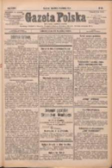 Gazeta Polska: codzienne pismo polsko-katolickie dla wszystkich stanów 1932.04.07 R.36 Nr80